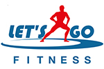 103 - Der Sportfinder von FITPAS für Workout + Cardio + Fitness