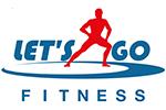 110 - Der Sportfinder von FITPAS für Workout + Cardio + Fitness