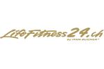 116 - Der Sportfinder von FITPAS für Workout + Cardio + Fitness