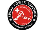 117 - Der Sportfinder von FITPAS für Workout + Cardio + Fitness