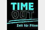 12 - Der Sportfinder von FITPAS für Workout + Cardio + Fitness