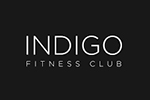 121 - Der Sportfinder von FITPAS für Workout + Cardio + Fitness