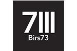127 - Der Sportfinder von FITPASS für Workout + Cardio + Fitness
