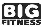 13 - Der Sportfinder von FITPAS für Workout + Cardio + Fitness