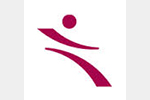15 - Der Sportfinder von FITPAS für Workout + Cardio + Fitness
