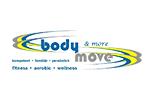 151 - Der Sportfinder von FITPASS für Workout + Cardio + Fitness