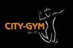 163 - Der Sportfinder von FITPASS für Workout + Cardio + Fitness