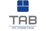 169 - Der Sportfinder von FITPASS für Workout + Cardio + Fitness