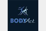 17 - Der Sportfinder von FITPAS für Workout + Cardio + Fitness