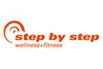 170 - Der Sportfinder von FITPASS für Workout + Cardio + Fitness