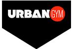 173 - Der Sportfinder von FITPASS für Workout + Cardio + Fitness