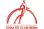 176 - Der Sportfinder von FITPASS für Workout + Cardio + Fitness