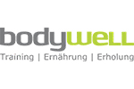 181 - Der Sportfinder von FITPASS für Workout + Cardio + Fitness