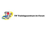 182 - Der Sportfinder von FITPASS für Workout + Cardio + Fitness