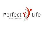 185 - Der Sportfinder von FITPASS für Workout + Cardio + Fitness