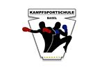 186 - Der Sportfinder von FITPASS für Workout + Cardio + Fitness