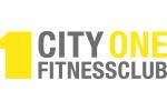 26 - Der Sportfinder von FITPAS für Workout + Cardio + Fitness