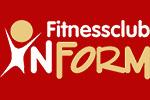 33 - Der Sportfinder von FITPAS für Workout + Cardio + Fitness