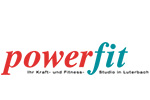 37 - Der Sportfinder von FITPAS für Workout + Cardio + Fitness