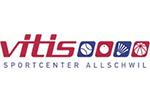 38 - Der Sportfinder von FITPAS für Workout + Cardio + Fitness