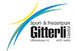 50 - Der Sportfinder von FITPAS für Workout + Cardio + Fitness