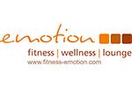 52 - Der Sportfinder von FITPAS für Workout + Cardio + Fitness