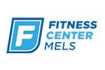56 - Der Sportfinder von FITPAS für Workout + Cardio + Fitness