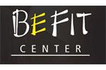 61 - Der Sportfinder von FITPAS für Workout + Cardio + Fitness