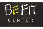 62 - Der Sportfinder von FITPAS für Workout + Cardio + Fitness