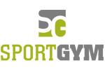 64 - Der Sportfinder von FITPAS für Workout + Cardio + Fitness