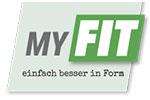 83 - Der Sportfinder von FITPAS für Workout + Cardio + Fitness