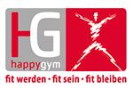89 - Der Sportfinder von FITPAS für Workout + Cardio + Fitness